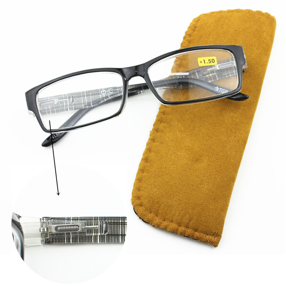 2014 colorful fashionable reading glasses 1 0 1 5 2