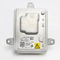 AL D1S D1R OEM Xenon Headlight Lamp HID Ballast Module Computer Light Control 7296090 130732931700 For