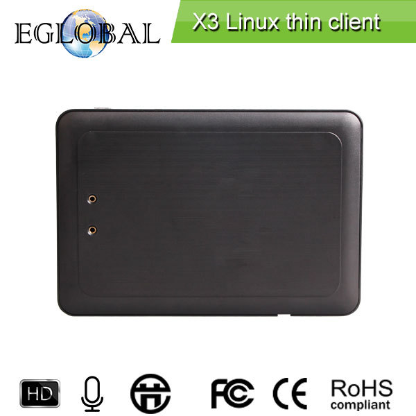 pc network terminal share X3 Thin Client For Remote View Multi Users on Win8/ Windows Multipoint Server RDP7 Protocol(China (Mainland))