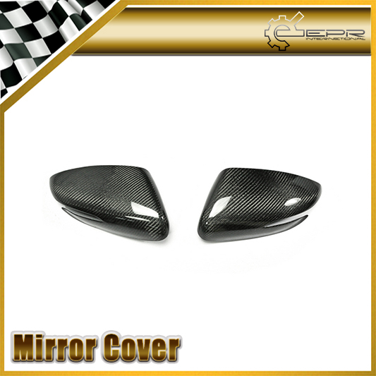 Здесь можно купить  Car Styling For KIA K3 Carbon Fiber Mirror Cover Car Styling For KIA K3 Carbon Fiber Mirror Cover Автомобили и Мотоциклы