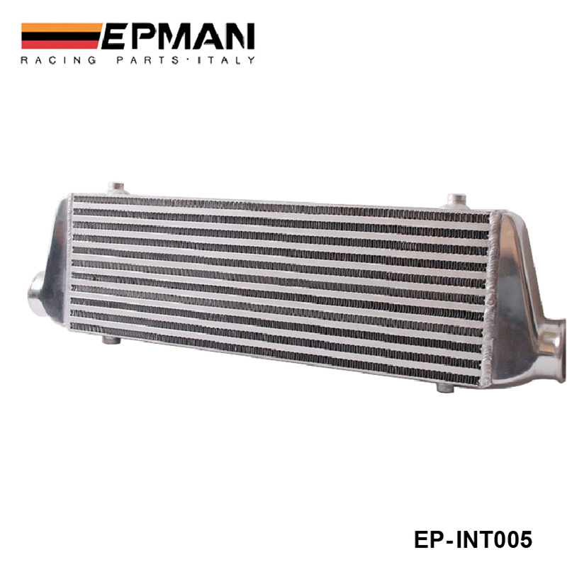 (Have in stock) Intercooler (550*180*65 mm) TK-INT005<br><br>Aliexpress