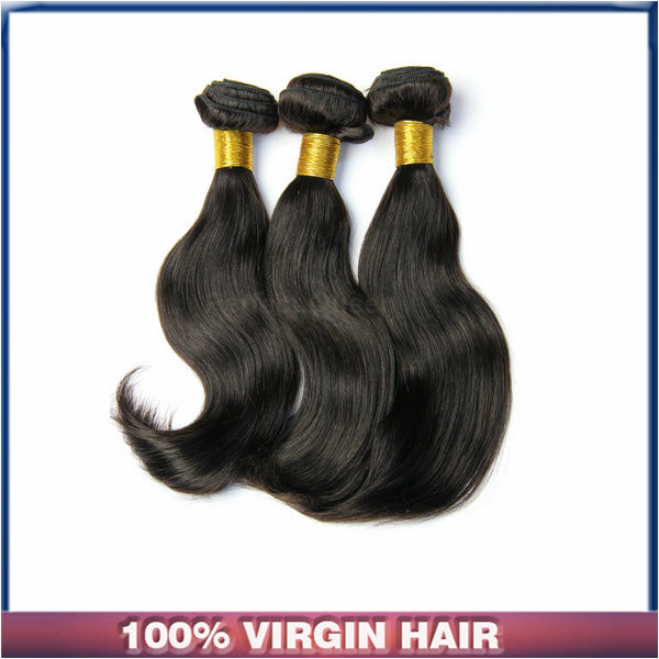 Where To Buy Luxy Hair Extensions 12