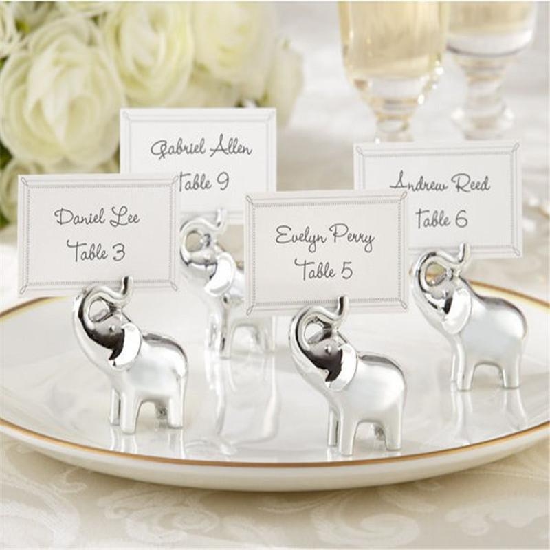 Wedding Present Gift Card Messages Wedding Invitation Sample – Wedding Gift Cards Messages