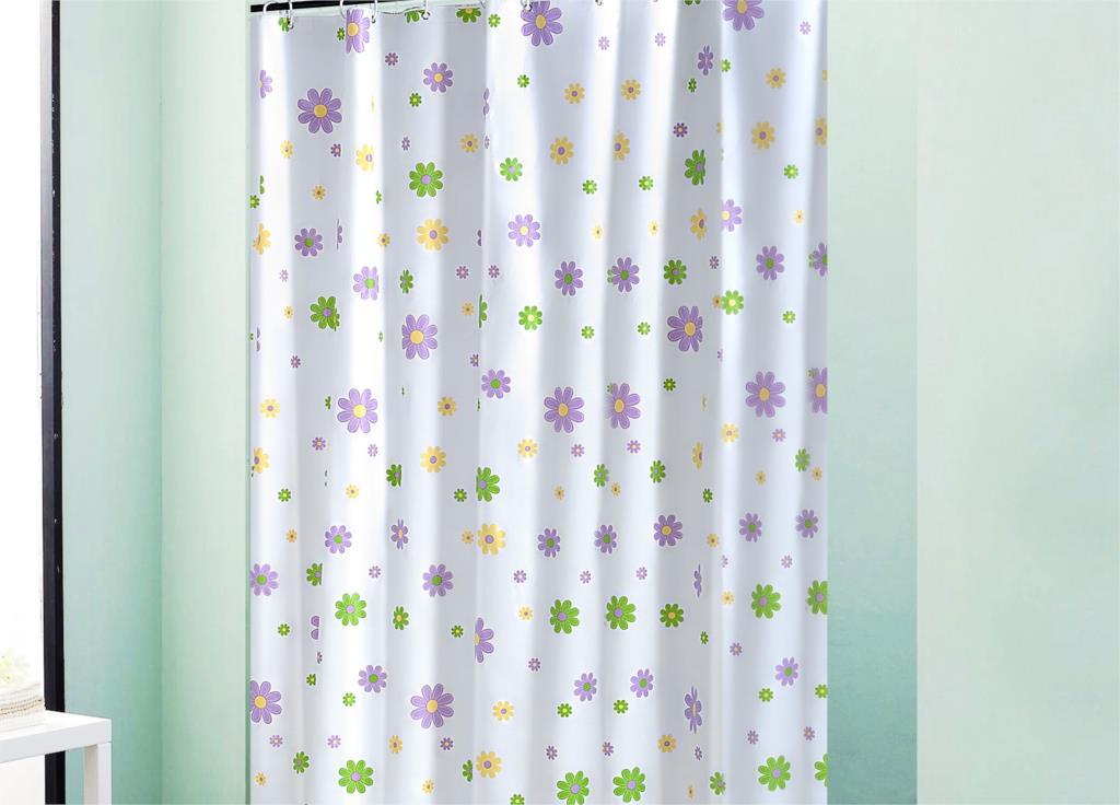Popular Small Bathroom Window Curtains Buy Cheap Small Bathroom Window Curtains Lots From China