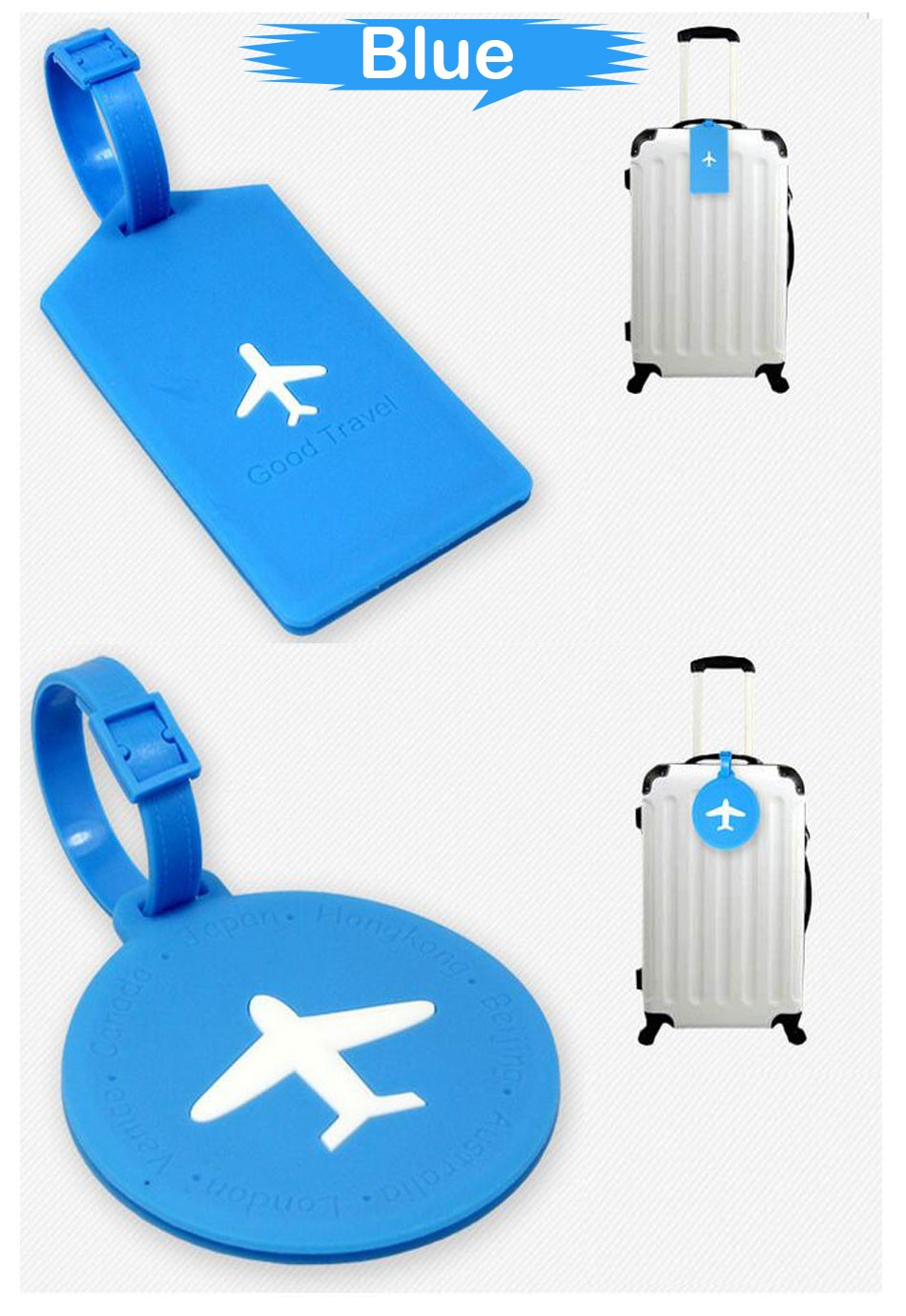 Luggage&bags-Accessories_08
