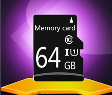 Buy !Best qualityHot selling Class6-10 Micro memory card micro mini TF card 4gb 8gb 16gb 32gb TF cards memory card BT2 for $2.81 in AliExpress store