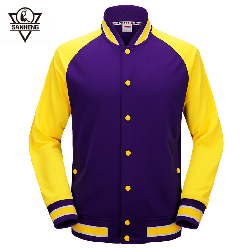 2016 M-7XL 4 Colors Brand SANHENG College Basketball Jerseys Long Sleeve Basketball Jerseys 513A(China (Mainland))