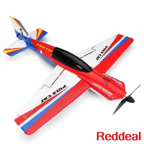 rc airplane stores with 32255302762 on 32378764076 together with 502951 1994845982 further 843186527 also 32255302762 in addition 32696564104.