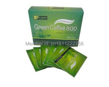 green slimming coffee 800 to  lose weight organic natural drinking tea to kill your fat good for health care