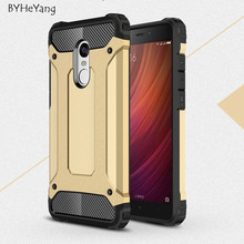 Buy Xiaomi Redmi Note 4 Pro Case Silicone Shockproof Slim Hard Tough Rubber Dual Layer Armor Cases Phone Cover Redmi Note 4X for $2.71 in AliExpress store