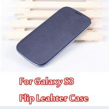 samsung galaxy s3 case promotion