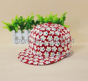 Fashion women caps snapback for shopping hats high quality and cheaper price snapback baseball store 1 pc free shipping(China (Mainland))