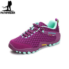 New 2016 Fashion Men Women Spring Summer Solid Casual Shoes Outdoor Breathable Mesh Unisex Shoes Blue Purple Pink Size 35-44
