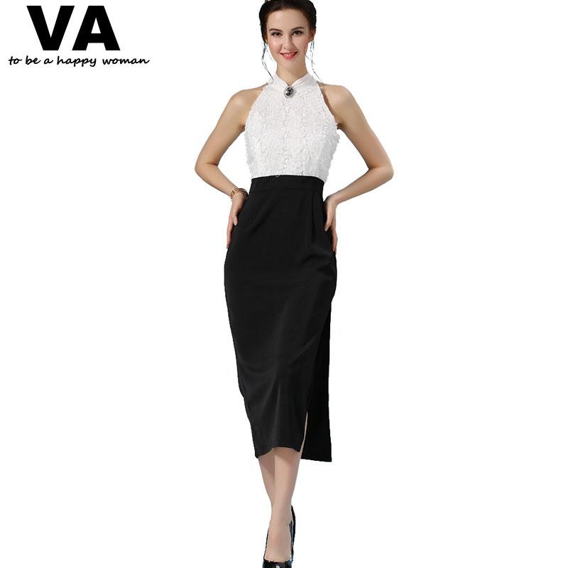 Женское платье Brand New 2015 Vestidos W01052 Women Dress женское платье brand new 2015 v midi vestidos dress