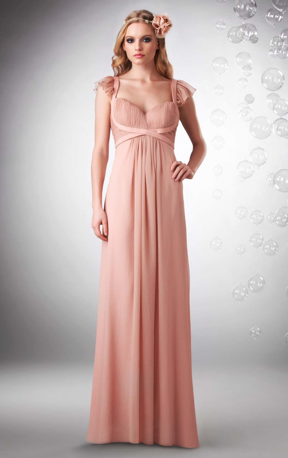 Pregnant bridesmaid dresses cocktail dresses 2016 pregnant bridesmaid dresses ombrellifo Gallery