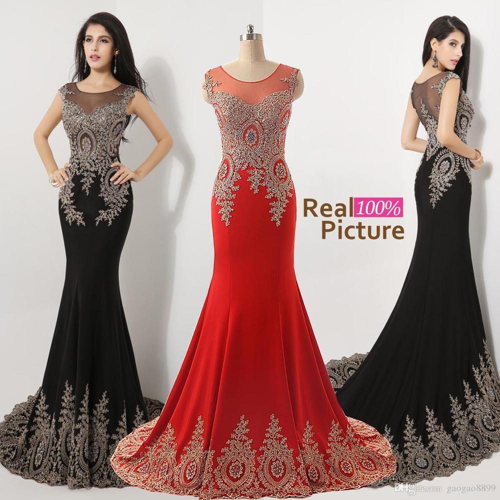 Ausgezeichnet Indian Prom Kleider Zeitgenössisch - Brautkleider ...