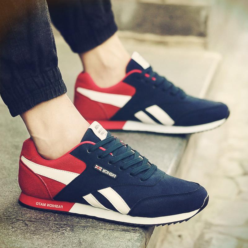 Good Quality Guaranteed online 2015 New Balance 574 Womens Running Shoesnew balance salelow price