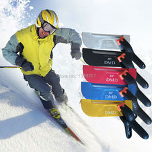 1pc DMD Snowboard 86 87 88 89 90 Side Edge Tuning Tools Skiing Ice Repair Edge Guide Tools free shipping(China (Mainland))