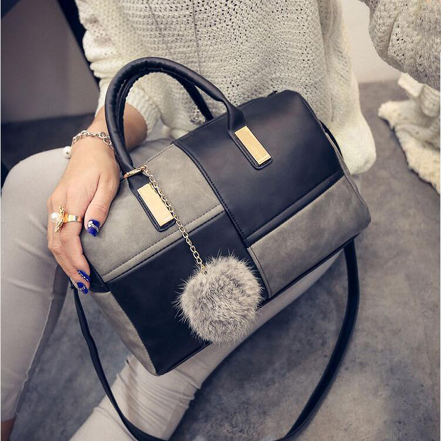 new casual small patchwork pillow handbags hotsale women evening clutch ladies party purse famous brand shoulder crossbody bags<br><br>Aliexpress