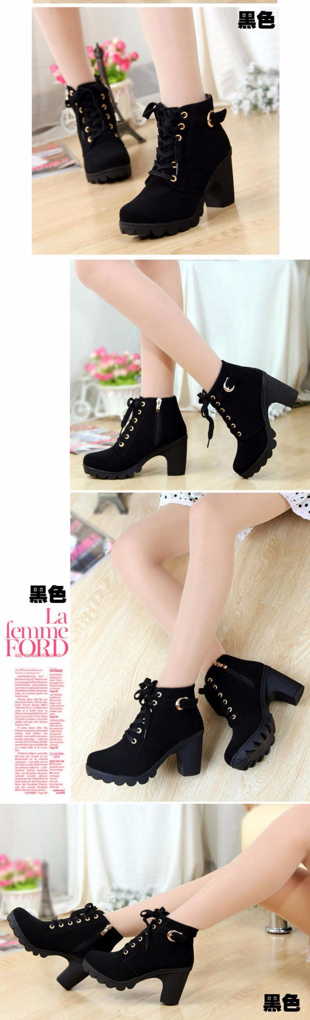 PU sequined high heels  2016 hot new fashion sexy high heels ladies shoes women pumps