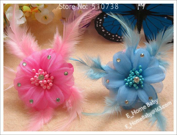 Детский аксессуар для волос + 8 2,5  детский аксессуар для волос 10color 8
