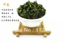 250G Famous oolong tea,TiGuanYin,Tieguanyin Tea Organic Tea, freeshipping