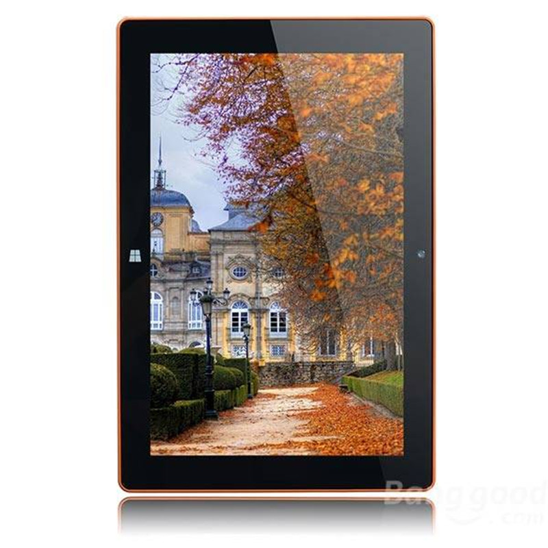 Jumper EZ Pad 3s Ultimate 10 1 Inch 2GB RAM 64GB ROM Quad Core Dual Touch