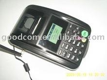 SMS Printer(China (Mainland))