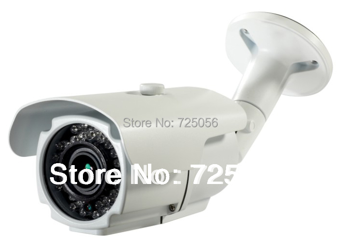 Real-time Full HD 2MP 1080P outdoor CCTV POE IP camera,onvif,varifocal 2.8-12mm lens,30m ICR,two way audio,P2P,motion detection - FANYI TECHNOLOGY CO., LTD store