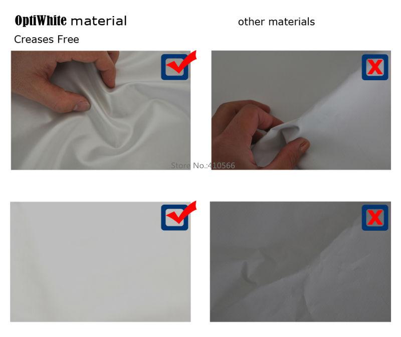 material detail 2