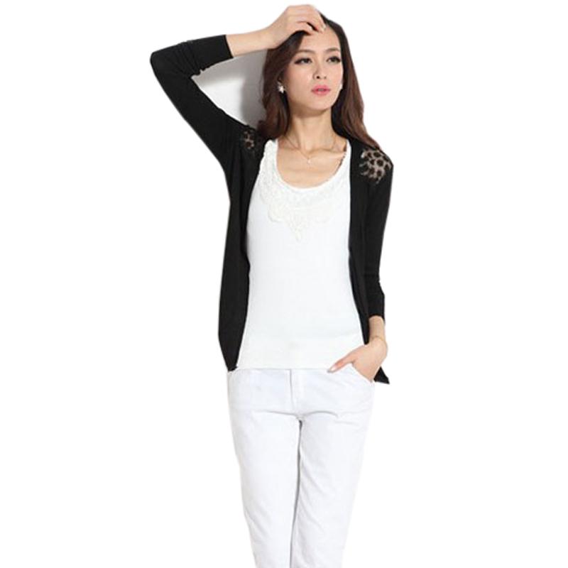 Женские блузки 2015