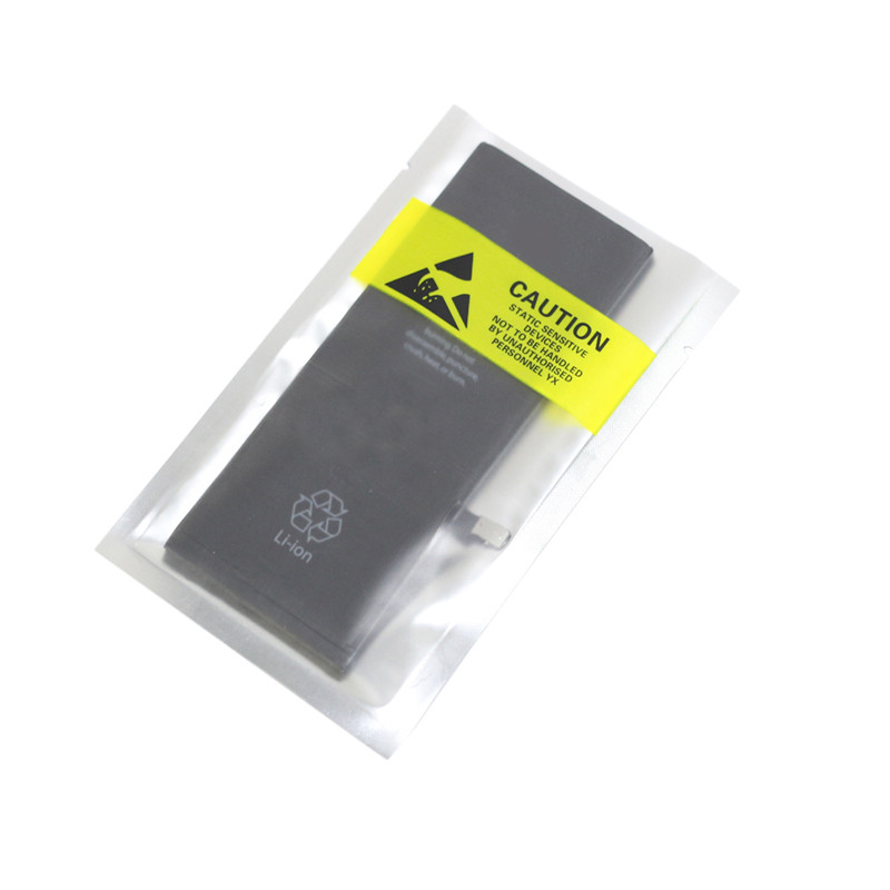 brand new 0 Cycle 3.82V 2915MAh Built-in Li-ion Mobile Phone Battery for 5.5 inch Apple Iphone 6 plus battery Replacement
