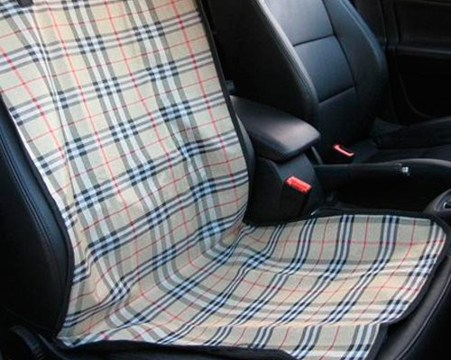 free shipping 5 color waterproof car seat cover protector with dog car safety seat belt for pet. Black Bedroom Furniture Sets. Home Design Ideas