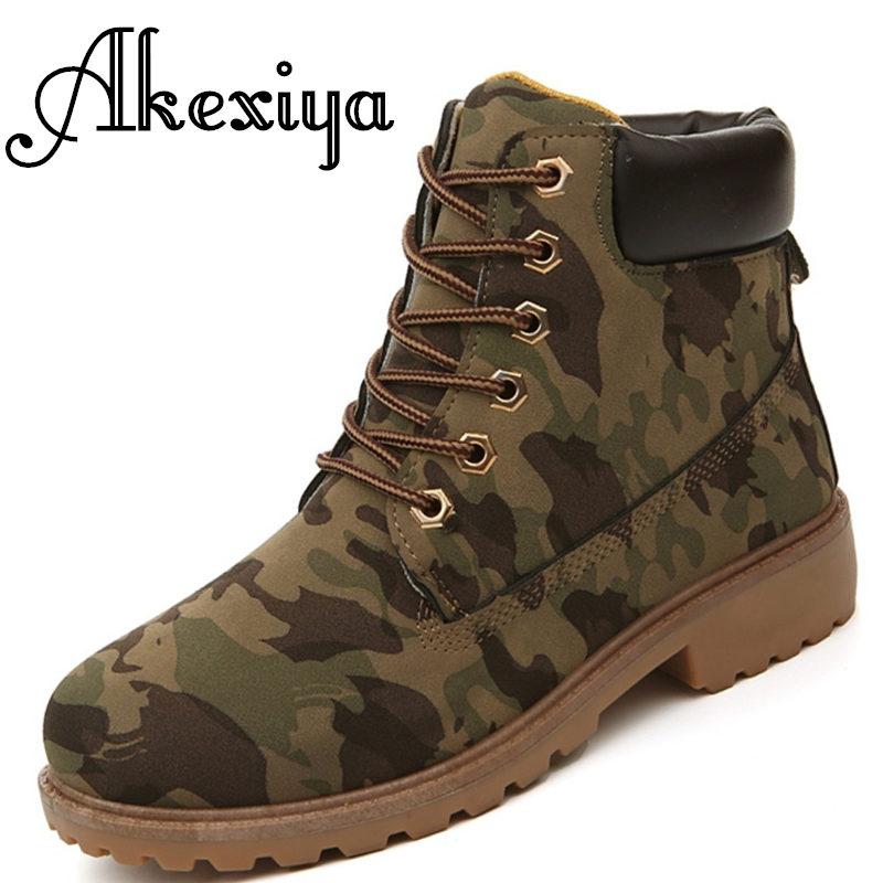 Online Get Cheap Mens Work Boots Cheap -Aliexpress.com | Alibaba Group