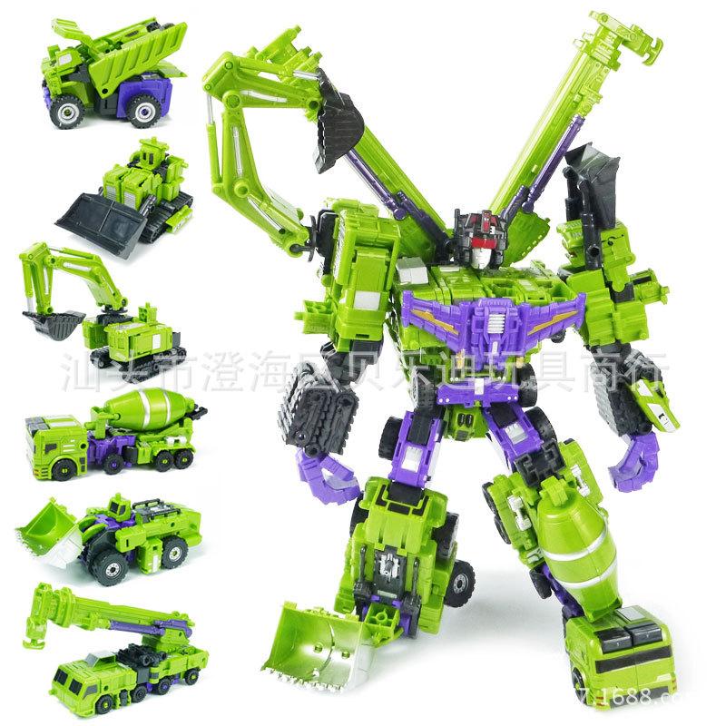 [Image: -font-b-Transformation-b-font-Robot-Buil...tion-b.jpg]