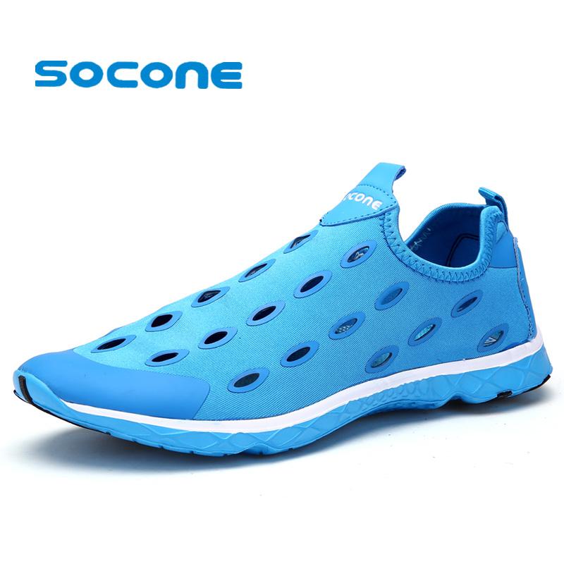 aliexpress buy socone womens water shoes aqua 2016