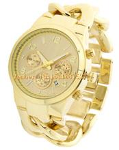 Marca de lujo del diseñador para Mujer vestido de cuarzo Reloj relojes Mujer hombre Reloj del diamante de hombre Mujer Reloj de Mujer 019