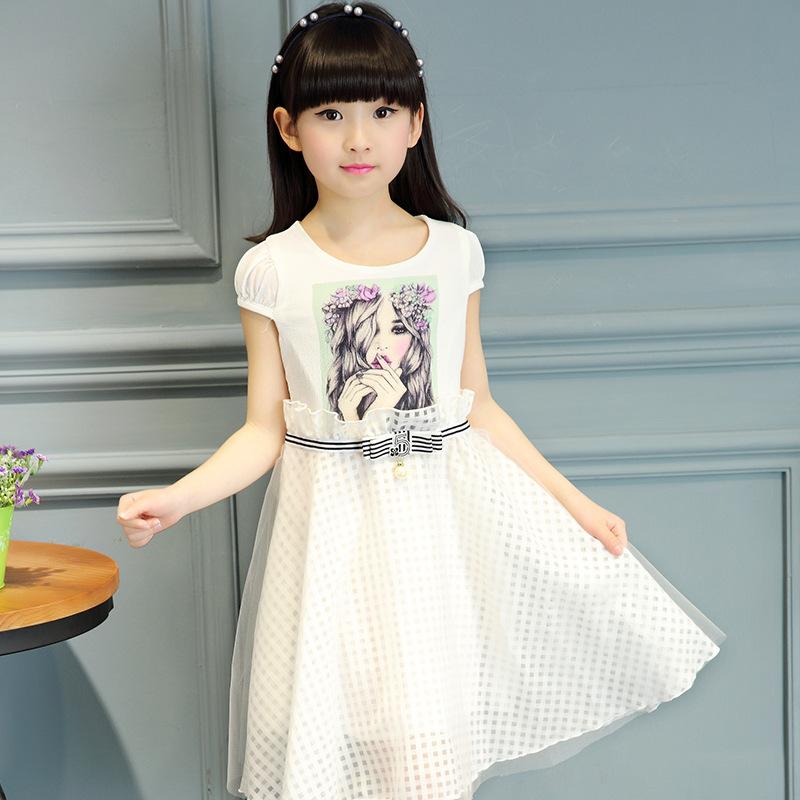 Dress  Definition of Dress by MerriamWebster