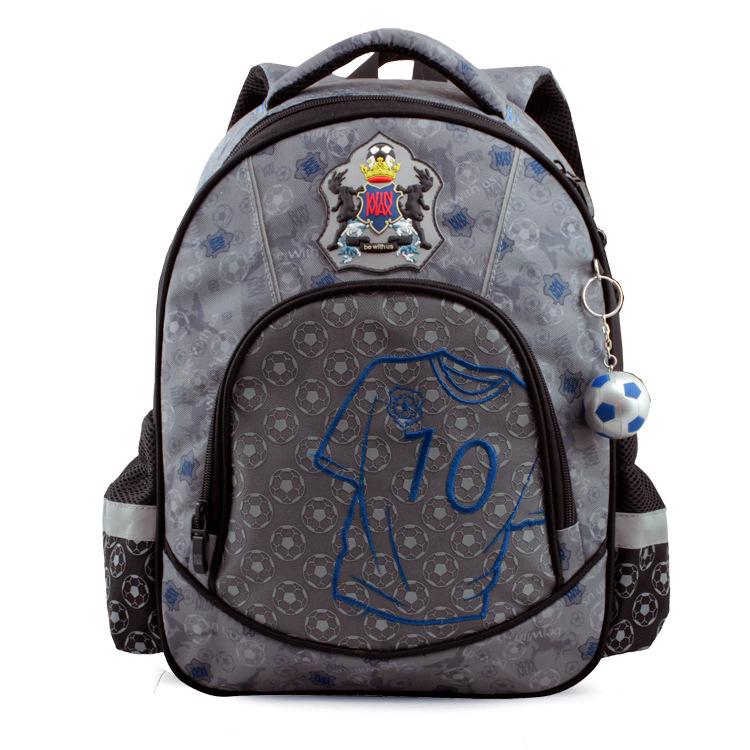 garçons sacs d'école européenne marque scolaires des enfants sac ...