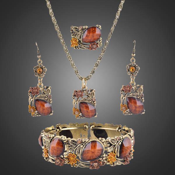 Best Vintage Jewelry 113
