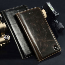 New style Luxury High taste novel flip stents PU leather phone 4.7'For blackview Ultra A6 cover,for cover blackview Ultra A6,for Ultra A6 cover