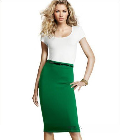 Innovative Popular Office Skirt SuitBuy Cheap Office Skirt Suit Lots From China Office