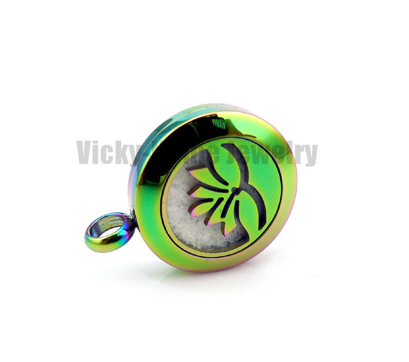 VH-PDL793-1 Diffuser Locket