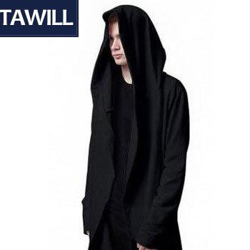Мужская толстовка TAWILL Moleton Chandal Hombre /4xl Marca Felpa Uomo HD01 hoodie01 felpa chiusa m c blugirl folies felpa chiusa m c