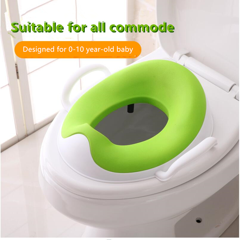 online buy wholesale child size toilet from china child