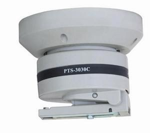 Putian depending PTS 3030C Ceiling mounted surveillance