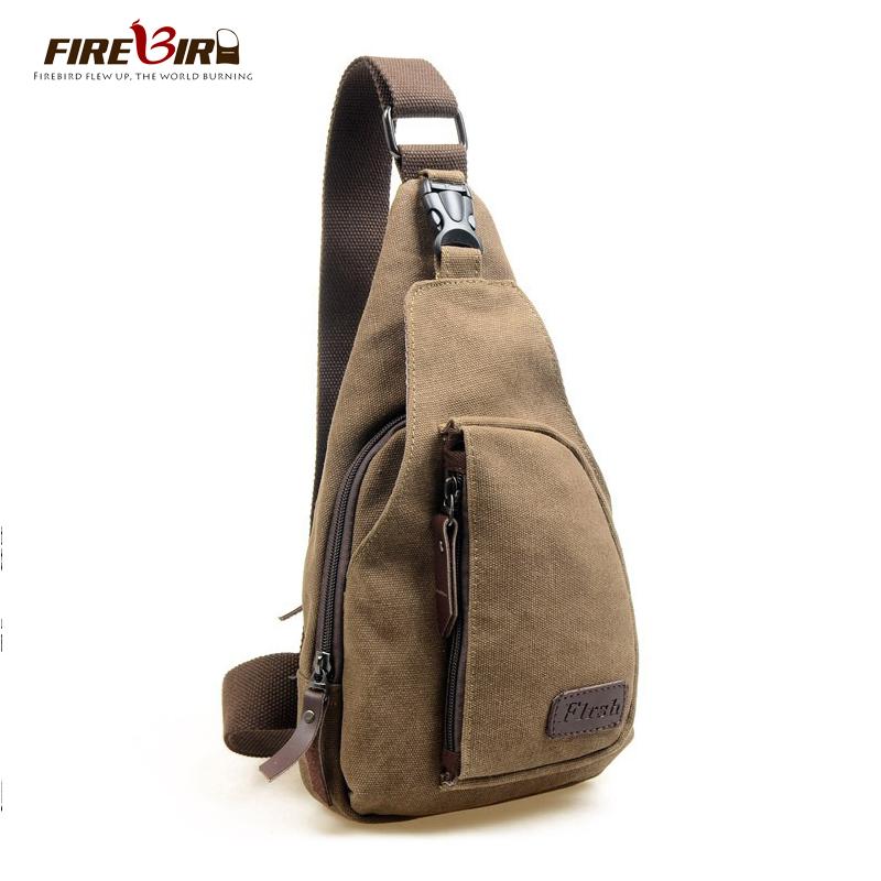 2015 New Fashion Man Shoulder Bag Men Sport Canvas Messenger Bags Casual Outdoor Travel Hiking Military Messenger Bag L3