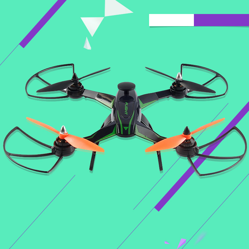 2pcs/lot WLtoys M250 2.4Ghz 4CH 6aixs Gyro RC Helicopter Quadcopter  RTF Drones with Brushless Motor Wholesale Fast Shipping<br><br>Aliexpress