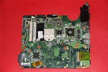 For HP Pavilion DV6 571188-001 DAUT1AMB6E0 Laptop Motherboard Fully Tested To Work Well