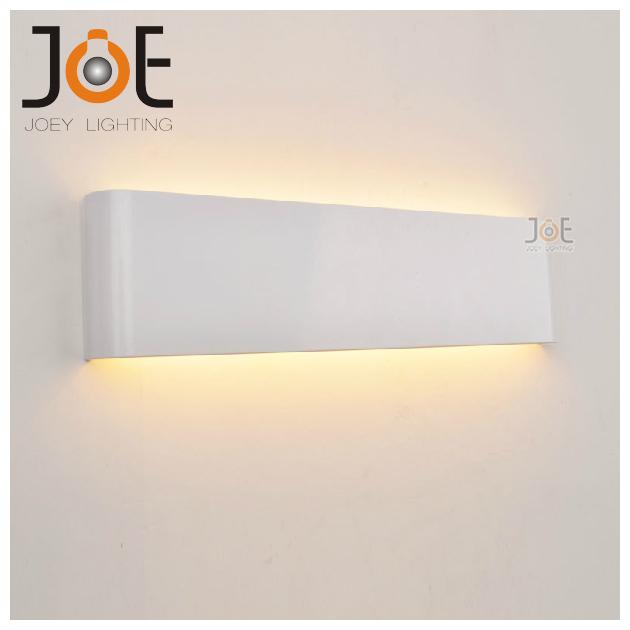 Светодиодный светильник бра JOEY Lighting 10W 2  JYB79016-310 umbra 330750 473 joey